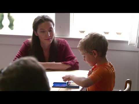 Caulbridge School | Video Tour