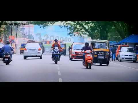 Dil nhi hota pyar nahi hota nagpuri songs