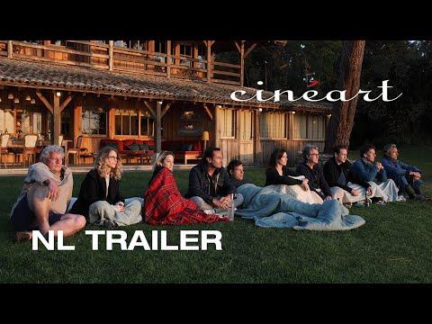 NOUS FINIRONS ENSEMBLE - Guillaume Canet - Officiële Nederlandse trailer - Nu in de bioscoop