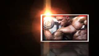Нужно Ли Новичкам Спортивное Питание. Обучающее Видео [Где Купить Спортивное Питание](, 2015-06-06T14:27:48.000Z)