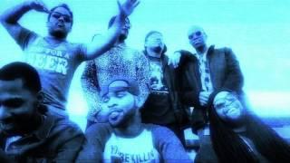 TEAM DAR- Sky High (Official Music Video)