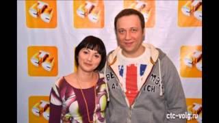 Воронины 14 сезон(Костя)