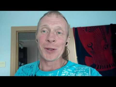 Маменко Игорь - Смотреть видео онлайн - Юмористы онлайн