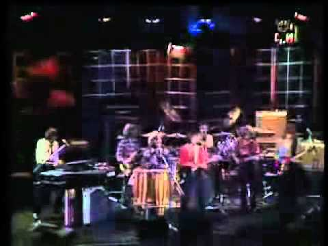 Dr Hook - SEXY  EYES_(360p).flv