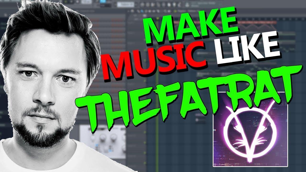 how to make dance music fl studio