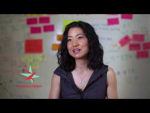 Tricia Wang: Global Tech Ethnography