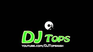Zulfan De Naag_GTA Remixed_Feat. Kaur B | Full Throttle Bass