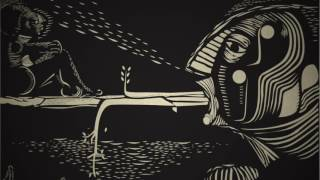 Shabaka and the Ancestors - Joyous