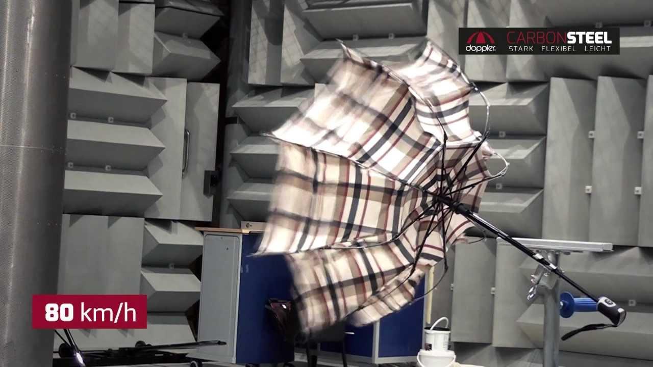 6459968d07 Esernyő - divatos női esernyő, férfi esernyő kapható!