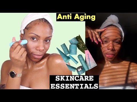 😱these-products-changed-my-skin!-anti-aging-skincare-must-haves-tula-skincare-winter-essentials-🙌🏽