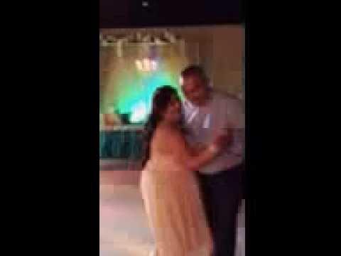 06/26/16 Dancing Norteñas w/ my Uncle Abraham