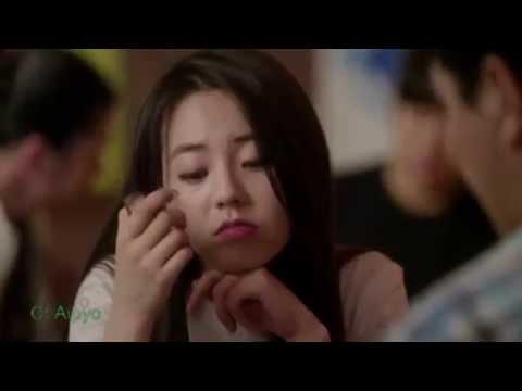 Actress Ahn Sohee (sohee Leave Wondergirls)