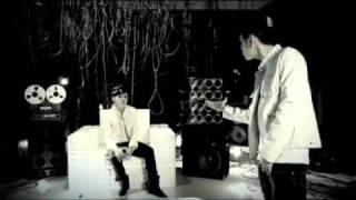 B2ST / BEAST - Take Care of My Girlfriend (Say No) - Piano Instrumental