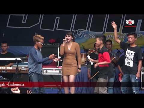 Tum Hi Ho - Ery Anjani - SANIA Terasa Musiknya