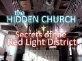 Amsterdam - THE HIDDEN CHURCH