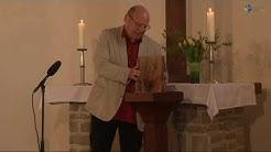 Andacht 17. April 2020 (mit Pfarrer Ulf Rödiger)