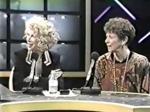 Howard Stern - Channel 9 Show - Episode 17 (1990)