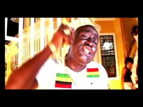 Guyana Yuh Nice- Mark Caeser ( Official Video) Brutal Tracks Production