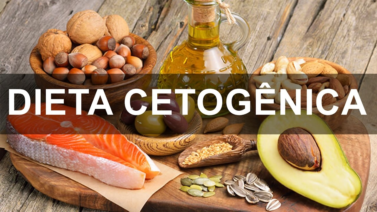 Google dieta cetogenica