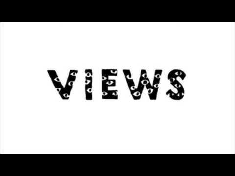 Drake - Hype (Views)