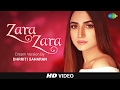 Download Zara Zara (RHTDM) Cover Song by Dhrriti Saharan | Rehna Hai Tere Dil Mein | R. Madhavan | Dia Mirza MP3 song and Music Video