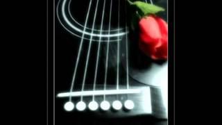 Melodie zum nachdenken youtube original