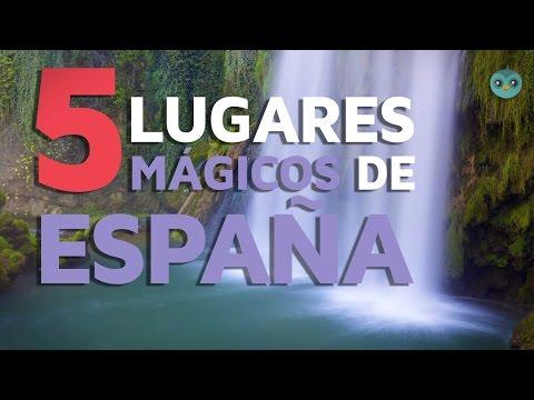 5-lugares-mágicos-de-españa