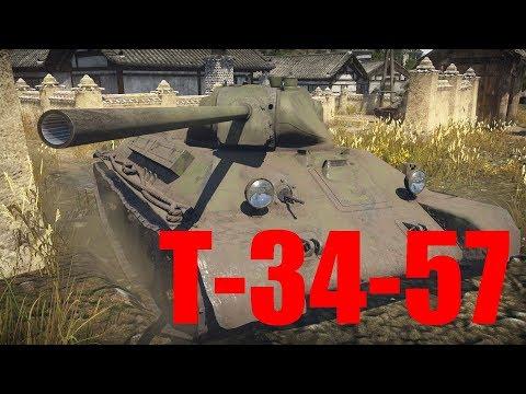 【War Thunder:陸軍】ゆっくり実況でおくる戦争記録Part32 byアラモンド