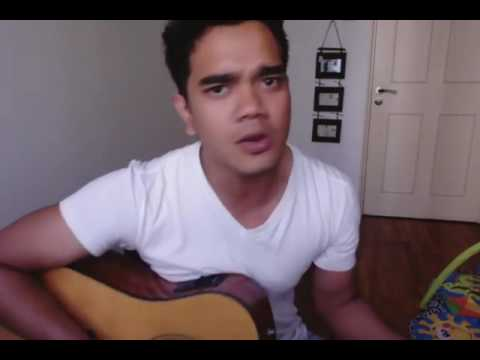 Shape Of You cover by Alif Satar