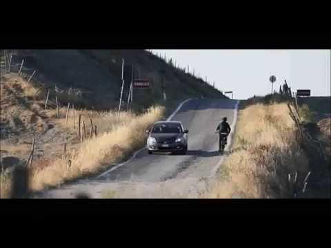 Alex Sirvent - Junto A Ti (Video Music)