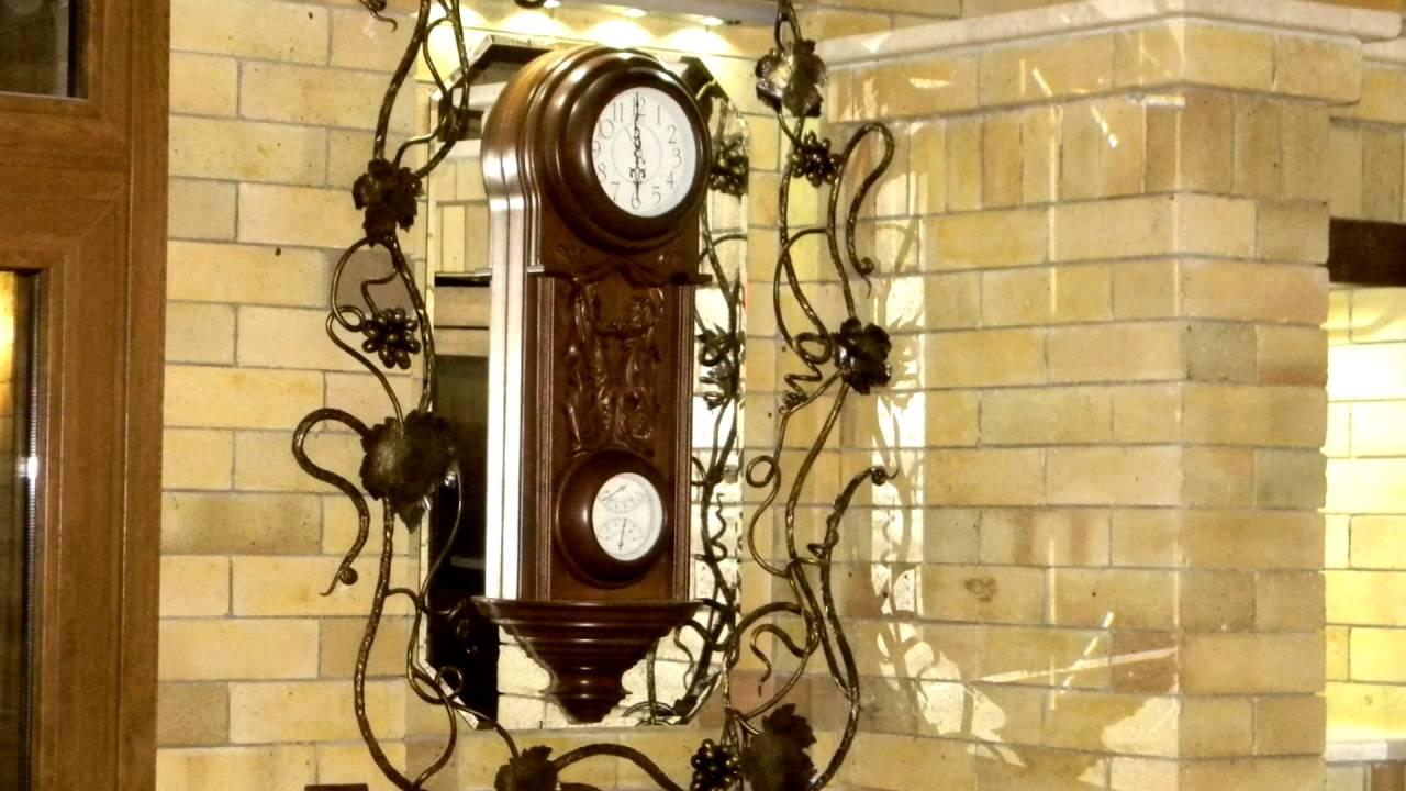 Сеть магазинов часов секунда. Швейцарские часы наручные. Гарантия качества. Доставка по всей украине. Наручные часы, мужские часы женские.