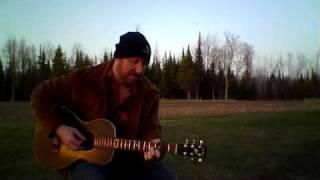 Papa Crow - The Michigan Waltz