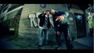 BONUS RPK - WEEKEND Z ŻYCIA DILERA ft. SYN ULICY (muz. NWS ) - ( OFFICIAL VIDEO )
