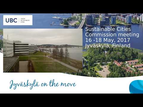 Resource Wisdom and Biosphere areas in UBC cities, day 2