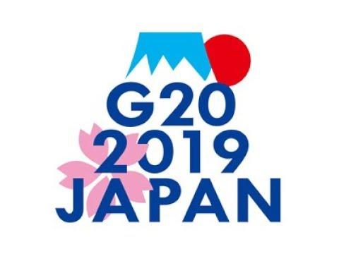 XRP News: G20 Global Regulation