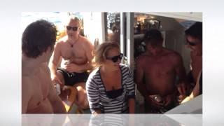 Mallorca Inselumrundung / Once around the island Majorca
