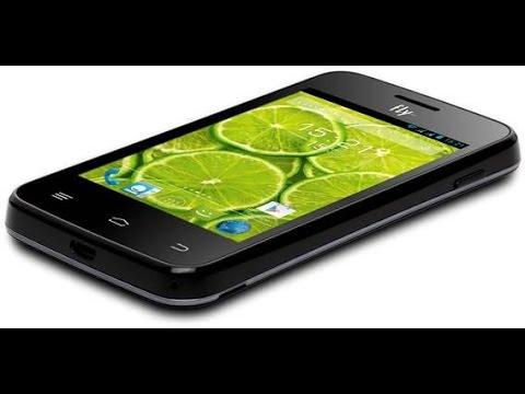 Если не загружается телефон на ANDROID, FLY IQ434 ERA NANO 5(can not boot your phone or tablet)