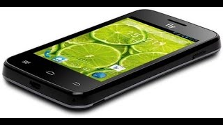 видео Что делать если завис или не включаеться планшет, телефон android?