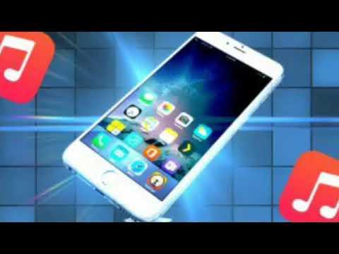 Cele mai tari tonuri de apel pentru telefon(android,ios)#7