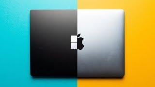 apple-beat-this