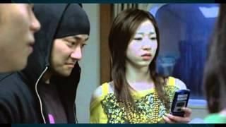 Последний пропущенный звонок    Chakushin ari final (2006, Япония)