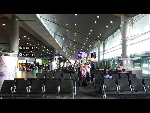 recorrido-aeropuerto-internacional-el-dorado-de-bogotá