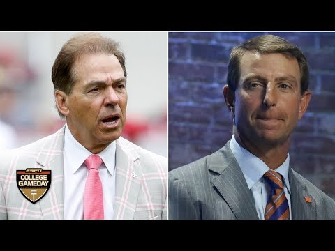 who-will-challenge-alabama,-clemson-for-cfp-spot;-georgia,-texas-a&m-or-texas?-|-college-gameday
