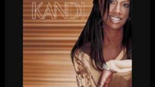 Watch Kandi I Need video