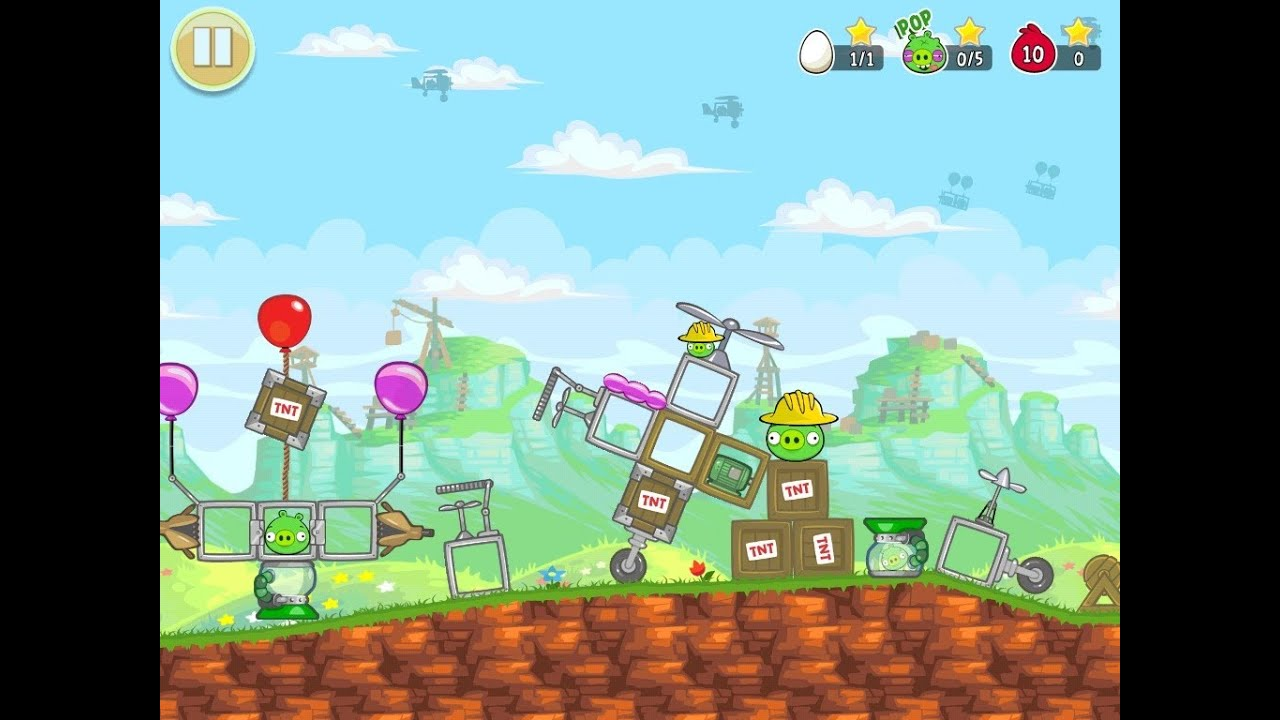 Angry birds f 11 reds mighty feathers 3 star walkthrough youtube angry birds f 11 reds mighty feathers 3 star walkthrough voltagebd Gallery