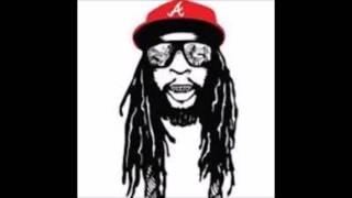 Lil Jon Turn Down for What ( Remix ) - DJ EL GANON
