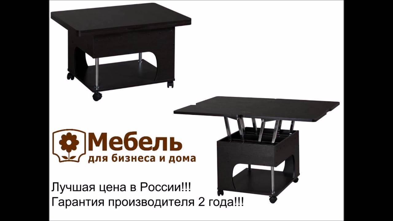 Кухонный гарнитур по низкой цене в каталоге леруа мерлен. Купите мебель для кухни с доставкой через интернет-магазин или загляните в ближайший розничный магазин. Большой выбор товаров.