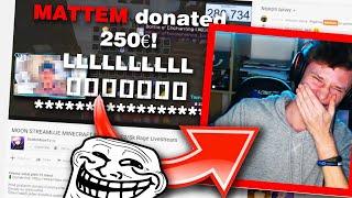 trollm-moona-na-streamu-extremn-dlouhmi-donaty-100-000-specil