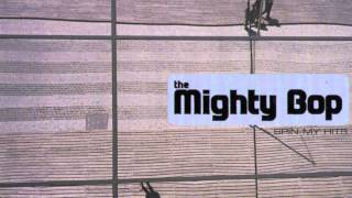 The Mighty Bop - Elements of Life (Feat. Ingrid de Lambre)
