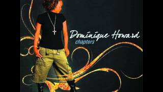Dominique Howard - Keep on Keepin